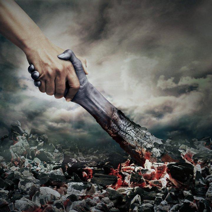 Savaş-ve-Barış-2