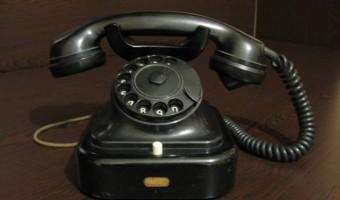 en-komik-telefon-gorusmeleri-11