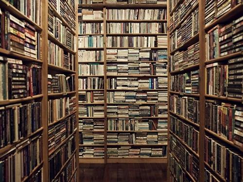 kütüphane-fotoğrafı-800x600