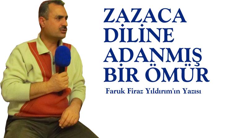 zazaca-diline-adanmis-bir-omur-11865