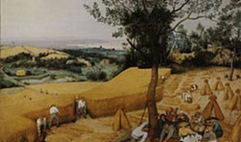 250px-Pieter_Bruegel_the_Elder-_The_Harvesters_-_Google_Art_Project