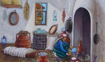 Hasan Nazım Balaban-070