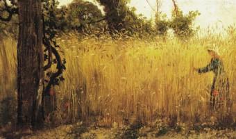 filippo-palizzi-yagli-boya-tablolar (4) (1)