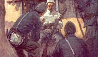 yagliboya-asker-tablosu